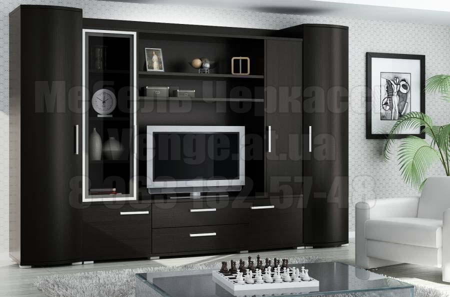 всё в ваш дом мебель лазурит гостиная клео