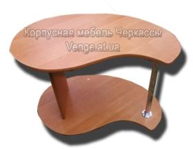 Столы журнальные Черкассы